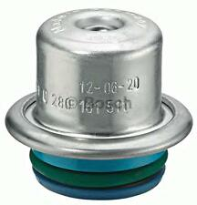 BOSCH Fuel Pressure Regulator Fits CITROEN C5 MERCEDES PEUGEOT 1.4-3.0L 2000-