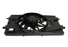 Saturn GM OEM 03-07 Ion-Radiator Cooling Fan Blade 15860809