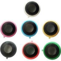 Mini-Lautsprecher AUX Stereo Music Audio Player für Telefon Notebook Q5V1