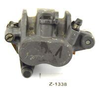 Honda CBR 600 F PC25 Bj.93 - Bremssattel Bremszange vorne rechts 56580421
