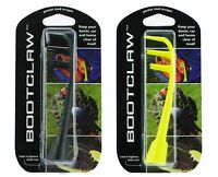 Bootclaw Football Boot Mud Scraper with built in Stud Key 🔥 FREE UK SHIPPING 🔥