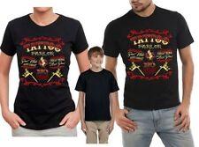57c86adc2 Buy Rockabilly Tops & Shirts for Women   eBay