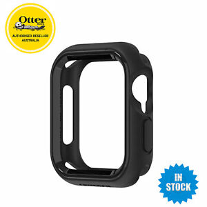 For Apple Watch iWatch SE 6 5 4 Case OtterBox EXO Edge Protective Case 40 44 mm