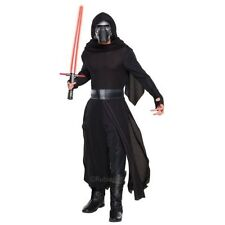 Unbranded Star Wars Costumes for Men