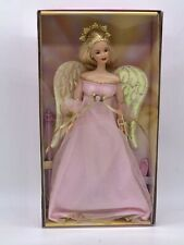 Barbie Angelic Harmony Special Edition. MIB