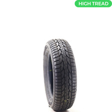Driven Once 20560r16 Firestone Winterforce 2 92s 1232 Fits 20560r16