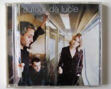 autour de lucie - immobile (1997)