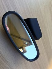 Mercedes Benz SLK 2007 r171 350 Rear View Mirror