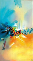 CHENPAT57 fashion modern abstract oil painting 100% hand-painted art on canvas