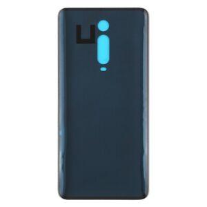 Battery Back Cover for Xiaomi Redmi K20 / K20 Pro / Mi 9T / Mi 9T Pro