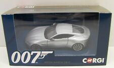 Corgi James Bond Aston Martin DB10 Spectre 1/36 CC08002