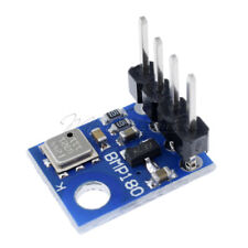 2PCS GY68 BMP180 Replace BMP085 Digital Barometric Pressure Sensor Board Module