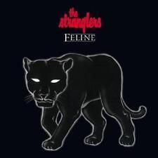 Stranglers - Feline-Lim.Collector Edition - CD