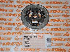 1138   Original Stihl Kupplung für MS 362 441 MS441C MS362C             NEU