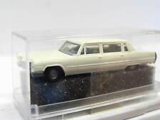 Praline 82801 Caddy 70 Pullman Limousine OVP (N1358)
