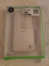 Belkin Ipod Touch 5th Generation Phone Case White New