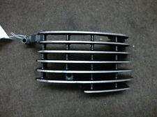 86 HONDA VT1100 VT100C SHADOW ENGINE HEAD FIN, REAR #9191