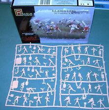 Pegasus Roman Gladiators 1/72  MIB