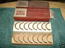 NOS 1939 - 1942 FORD CONNECTING ROD BEARING SET