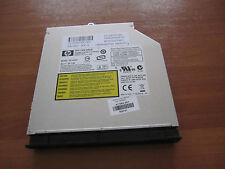 DVD ORIGINALE BRUCIATORE ds-8azh da HP dv2000/HP NR: 416179-hc0