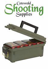 Plano Shot Shell Box, Stockage, cartouches, Ammo Box