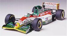 TAMIYA 1/20 LOTUS 107B FORD F1 Model Kit 20038 A.Zanardi J.Herbert New