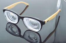 Brille Myopie glasses myopia minus -20