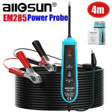 All-Sun EM285 Car Electric Circuit Tester Electrical System Auto Diagnostic Tool
