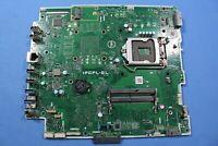 Dell Inspiron 7777 AIO Intel Core Motherboard JVDY1