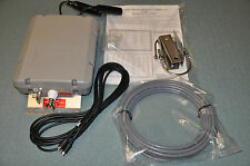 YAESU FC-40Automatic Antenna Tuner (Operation between 7MHz o 54MHz)