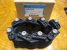 (K) CROUSE-HINDS LSA300 S316 08 / LSA300S31608 - LINK-SEAL Environmental Seal