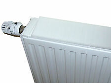 Staubfilter für 2-Platten-Heizkörper CLEAN OFFICE Luftfilter Heizung Allergiker