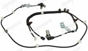 Rear ABS Sensor (left /right) for Suzuki Grand Vitara - JAPANPARTS ABS-833