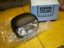 phare complet  Piaggio ciao 50  1996 2001 m y mix 274166