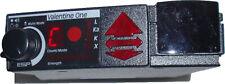 New listing Valentine One V1 1 Radar Detector w/ Junk-K Filter Latest Version Free Shipping