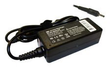 Samsung Ativ Book 9 NP905S3G-K01UK Compatible Laptop Power AC Adapter Charger