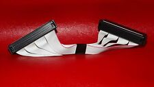 """HP 199606-019 68-PIN Short 4"""" SCSI Cable for ProLiant DL380 Series OEM"""