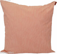 MISSONI HOME FODERA CUSCINO HARRY T42 PILLOW BAG PERCALE COTTON MISSONI GRAFFITI