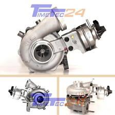 Turbolader OPEL Antara CHEVROLET Captiva 2.2CDTi 163PS-184PS 49477-01610