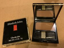 Elizabeth Arden Cheekcolor Ombré a Joues- 06 Almond - .17 Oz. - New In Box