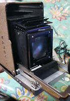 Vintage Minolta Mini 35 Slide Projector R20376
