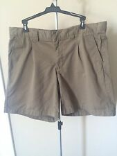 Austin Clothing Company Authentic Fit Women's size 16 Shorts