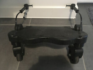 Pushchair Ride On Stroller Board  Universal For Any Make Pushchair