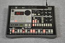 KORG Electribe M EM-1 MUSIC PRODUCTION STATION GROOVEBOX Synthesizers