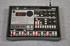 KORG Electribe M EM-1 MUSIC PRODUCTION STATION GROOVEBOX Synthesizers