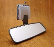 Room Interior Rear View Mirror Fits Toyota Hilux MK3 LN106 Pickup 1988 89 90-97