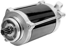 Arrowhead SMU0525 Starter Motor