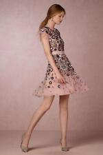 NWT $600 Anthropologie BHLDN Royce Dress by Needle & Thread Size 0