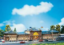 FALLER 110113 H0 Bahnhof Bonn ++ NEU & OVP ++