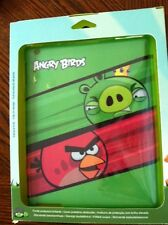 Angry Birds iPad 2 Case. Angry Birds. Brand New
